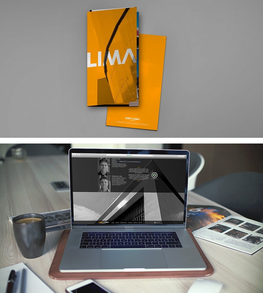 Lima & Lima