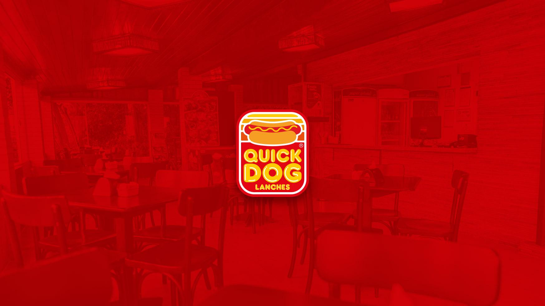 Quick Dog