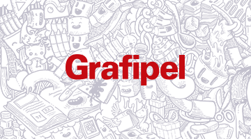Grafipel