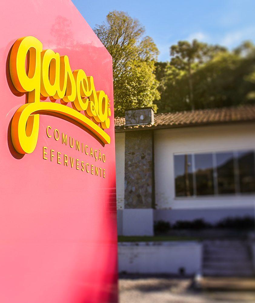 2018_05_Site_Gasosa_Casa